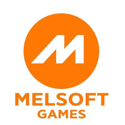 MELSOFT