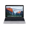 "MacBook 12"" Retina Core m3, 1.1GHz, HD 515, 8GB, 256GB Flash - Серый космос"