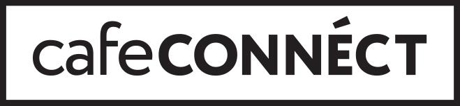 логотип cafeConnect