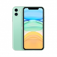 iPhone 11 64GB Green / MWLY2RM/A