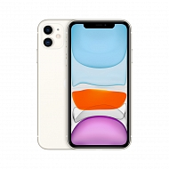 iPhone 11 128GB - Белый