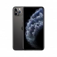 iPhone 11 Pro Max 256GB - Серый космос