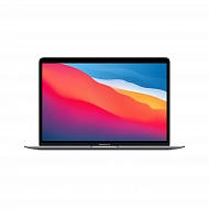 "MacBook Air 13"" M1, 8GB, 512GB - Серый космос"