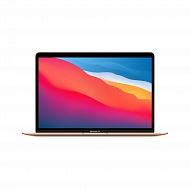 "MacBook Air 13"" M1, 8GB, 512GB - Золотой"