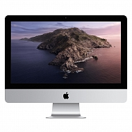 iMac 21.5-inch : 2.3GHz dual-core 7th-generation Intel Core i5 processor, 256GB